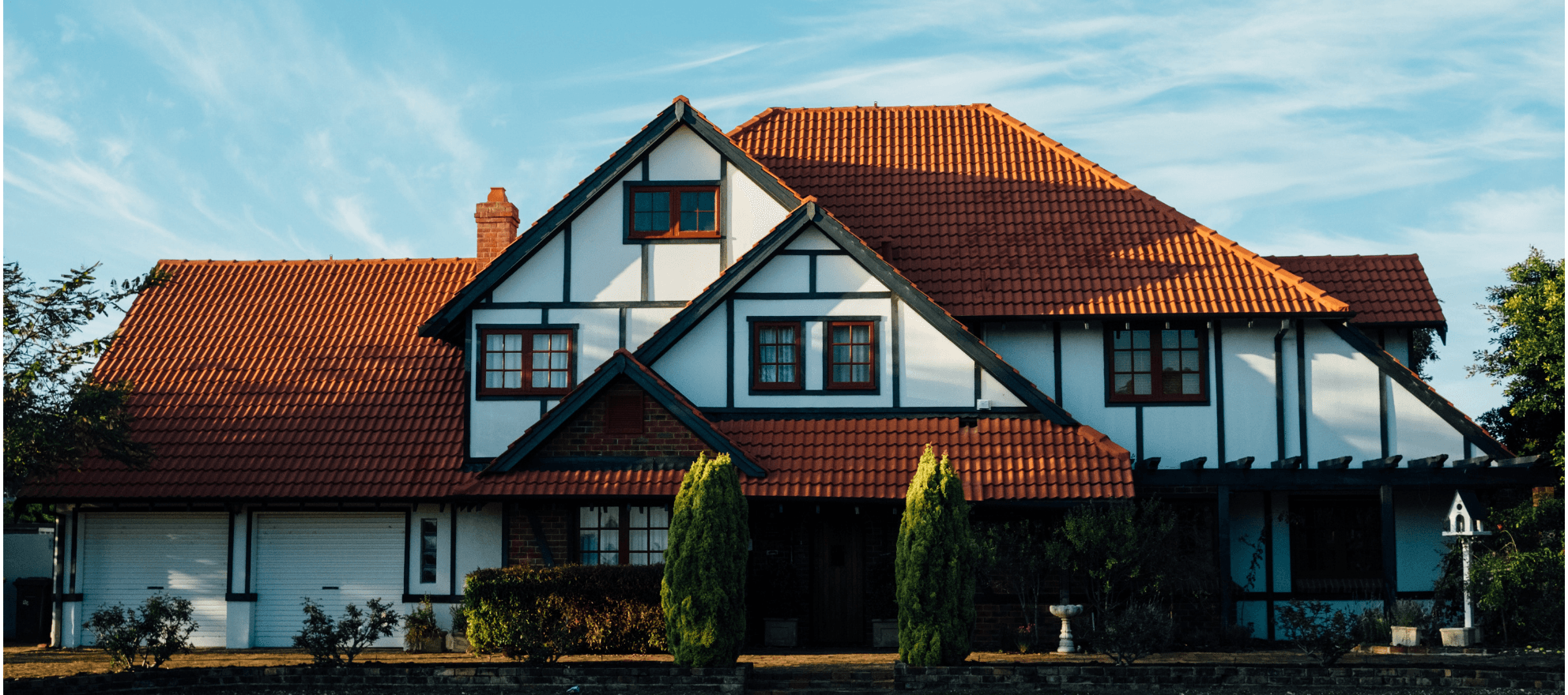 how to go about buying a bigger house