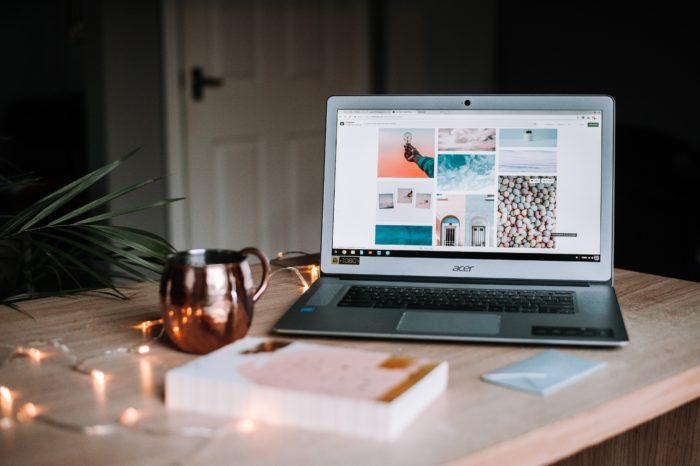 blog real estate