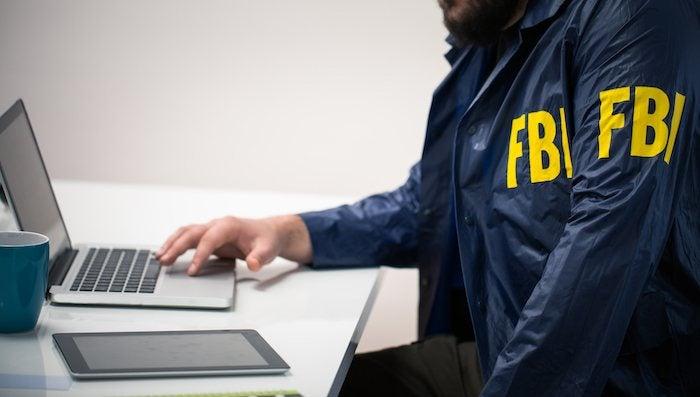 an fbi negotiator shares real estate negotiation tips