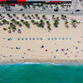 How to sell house fast in Fort Lauderdale