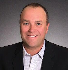 Top 1% real estate agent expert Josh Mente