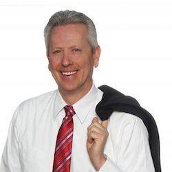 Top agent expert Brad Korb