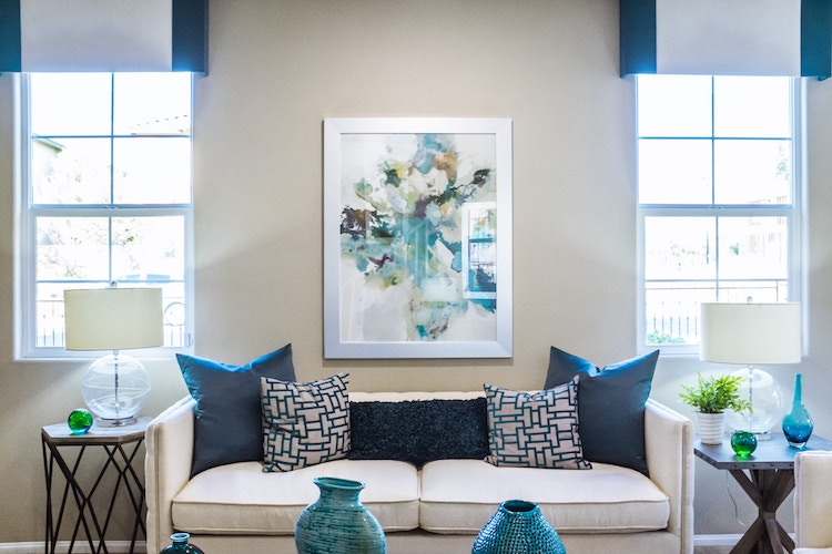 Diy Home Staging Tips Thatll Transform Your Space Into A Showplace