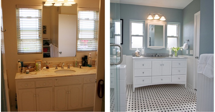 9 Of The Best Home Staging Ideas We Could Find Online And
