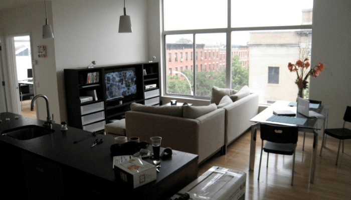 9 Of The Best Home Staging Ideas We Could Find Online And From Pros