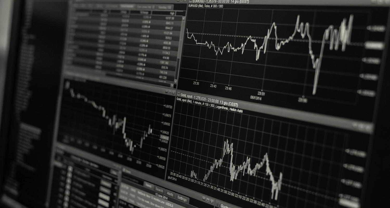 comparative market analysis explained