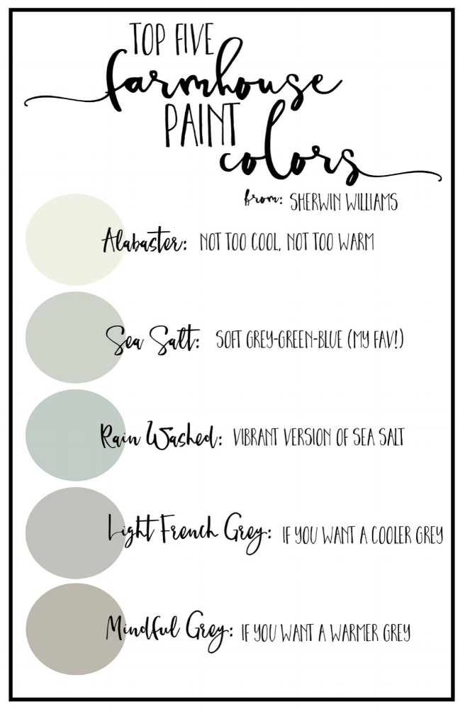farmhouse kitchen paint colors phoenix sell home fast