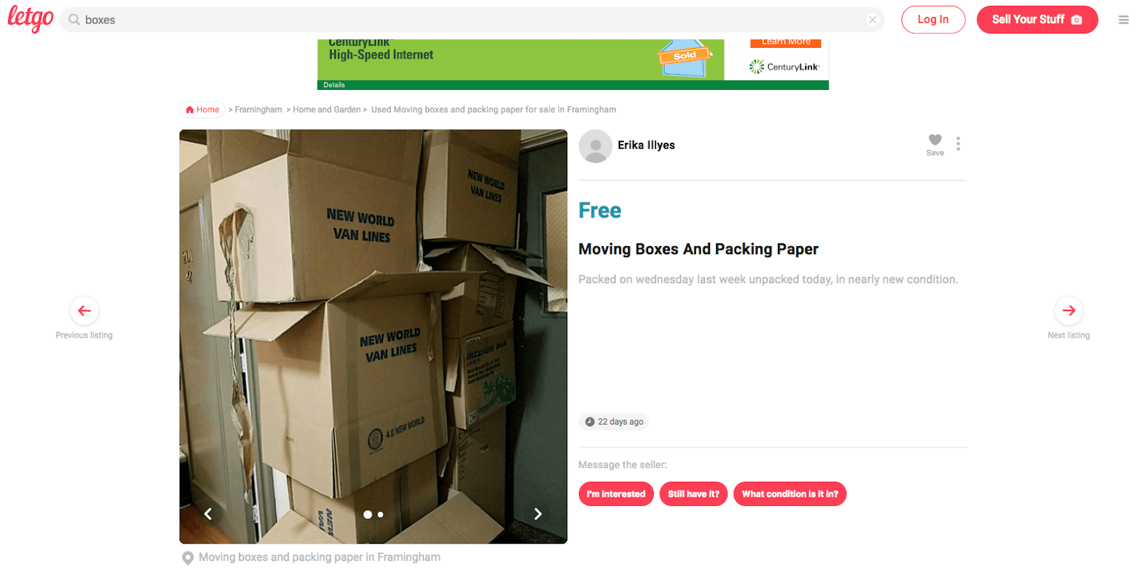 cheap-moving-boxes