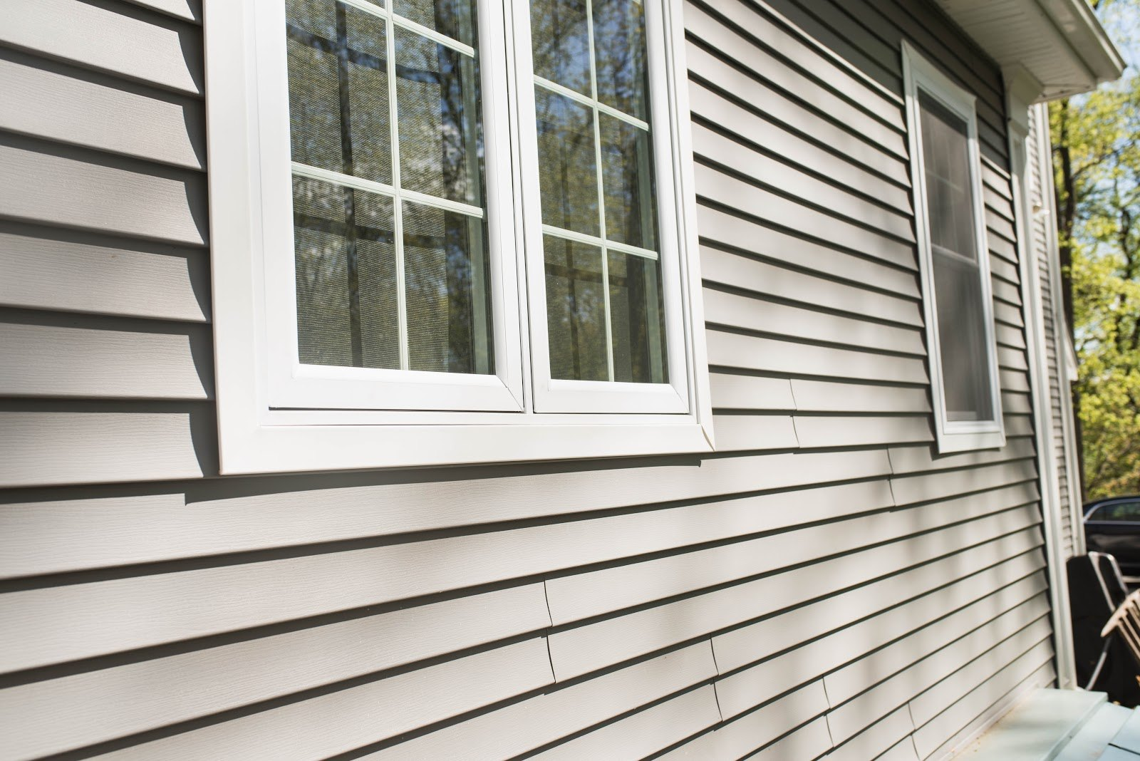 Does Siding Increase Home Value After Years Of Wear And Tear
