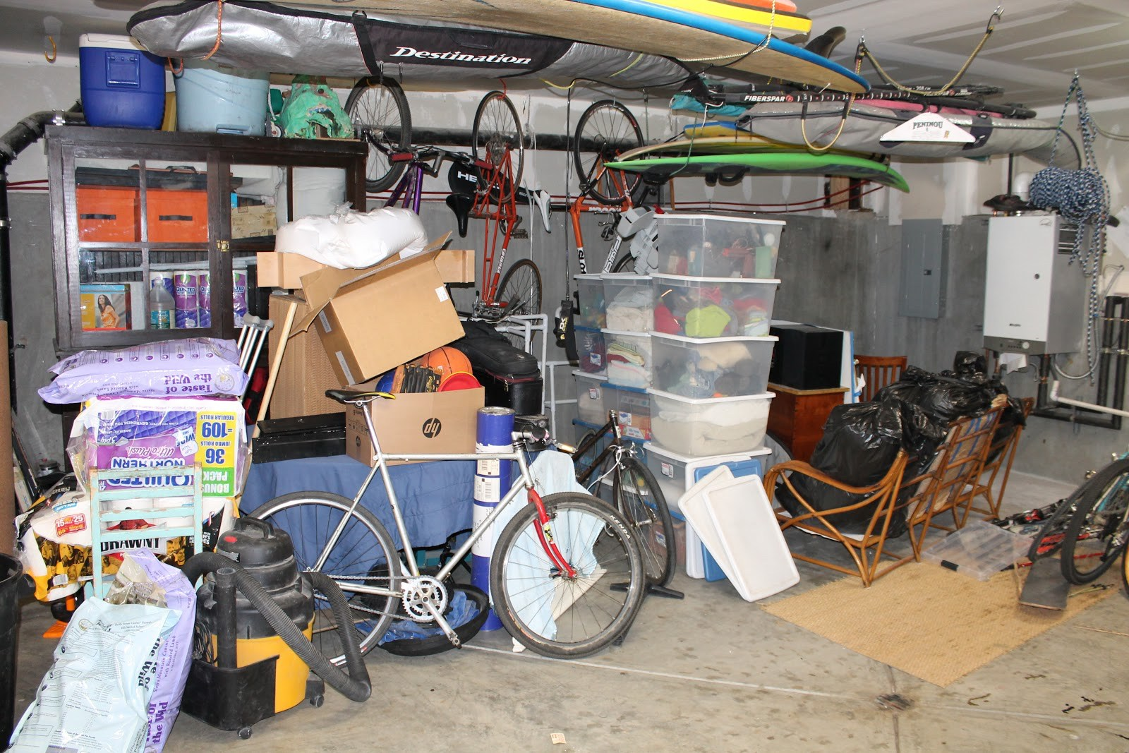 how-to-sell-a-house-full-of-stuff