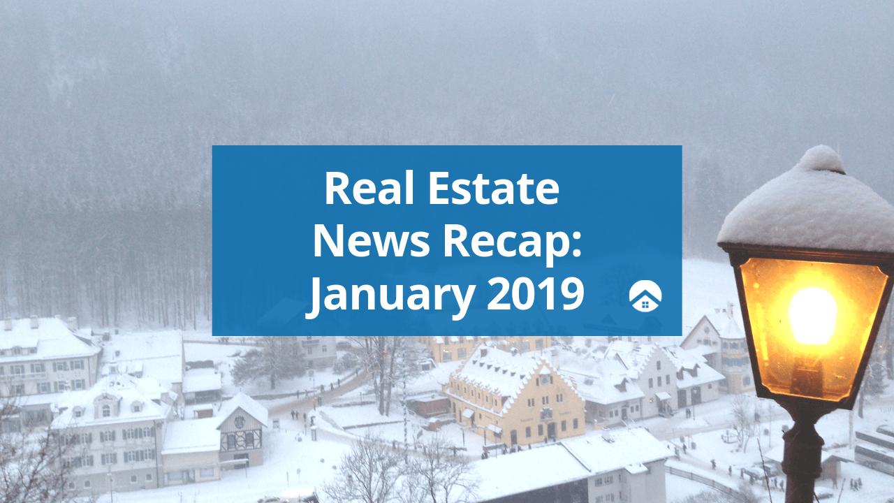 january recap header pic