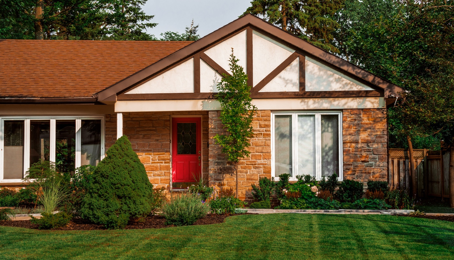 When To Downsize Your Home 7 Signs It S Time Put That Old House On The Market