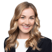 Kristen Stuecher, top real estate agents in San Francisco.