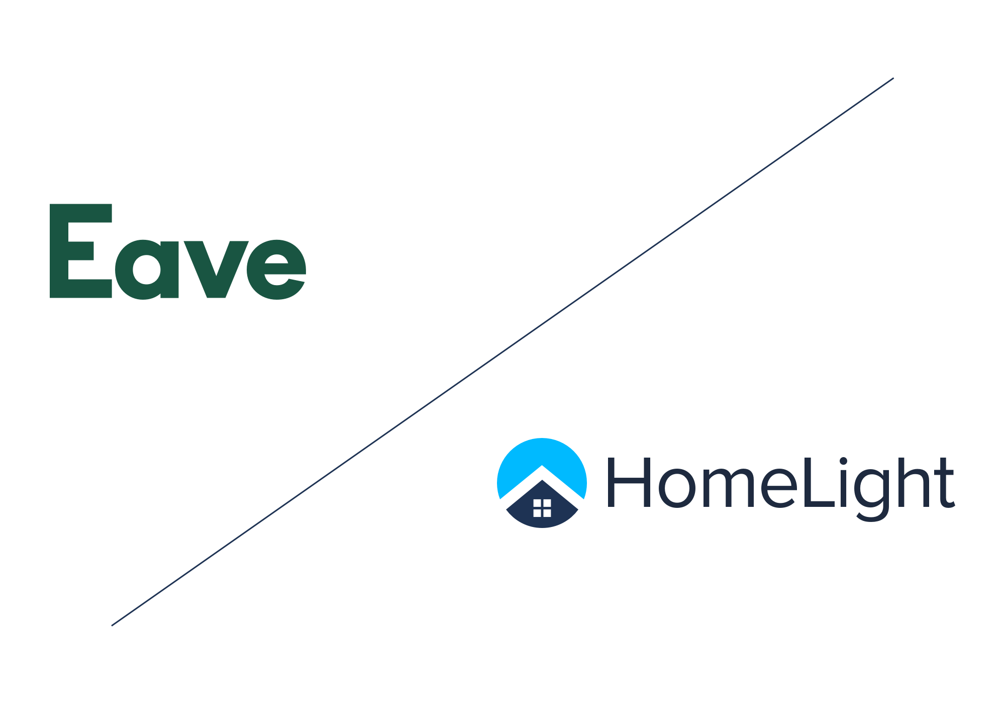 homelight-acquires-eave-featured-img