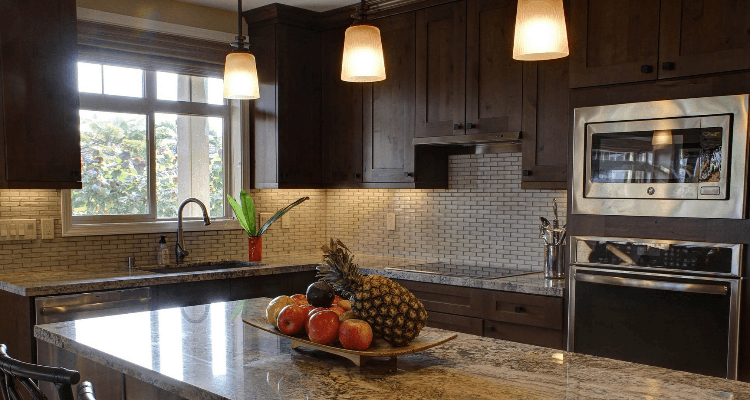 How Much Does a Kitchen Remodel Actually Increase Home Value?