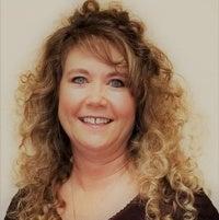 Renee Kolar, top real estate agent in Dallas.