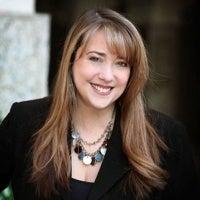 Tanya Endicott, top real estate agent in Dallas.