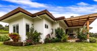 coronavirus real estate closing