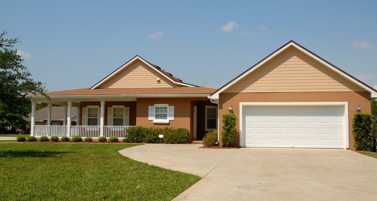 How To Find Rent To Own Homes 6 Avenues To Try
