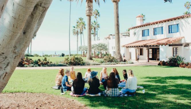 Investing in real estate creates community